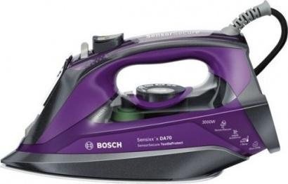 Bosch TDA 703021 T