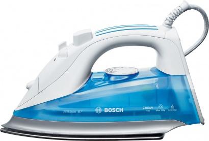 Bosch TDA 7620