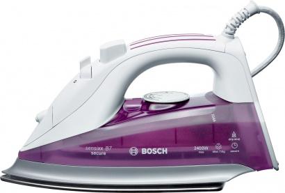 Bosch TDA 7630