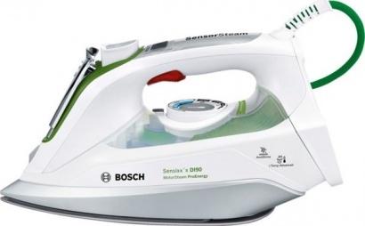 Bosch TDI 902431 E