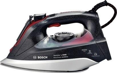 Bosch TDI 903231 A