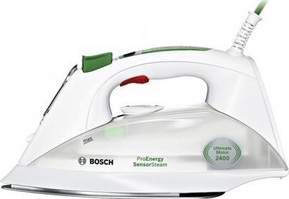 Bosch TDS 1210