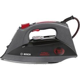 Bosch TDS 1216