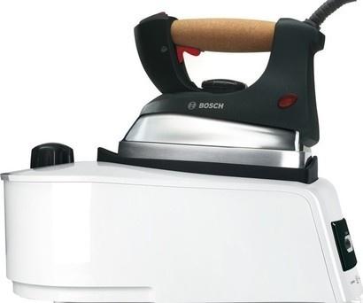 Bosch TDS 1606