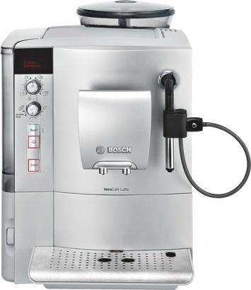 Bosch TES 50321 RW