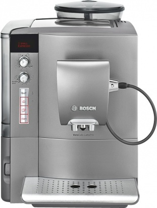 Bosch TES 50621 RW