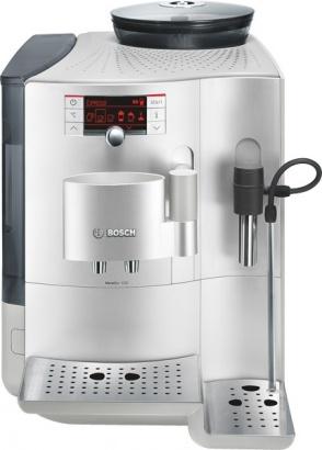 Bosch TES 70121 RW