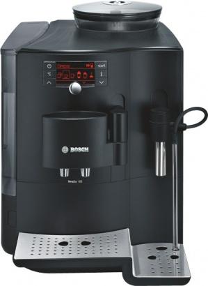 Bosch TES 70129 RW