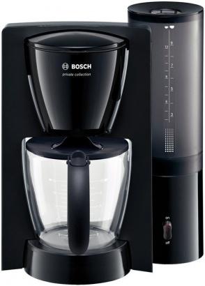 Bosch TKA 6003 V