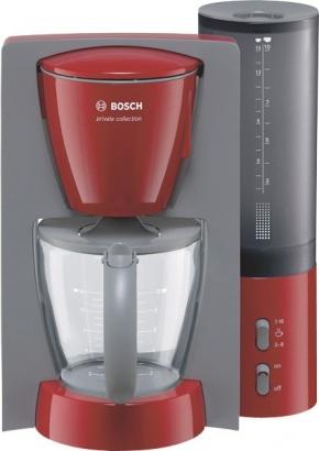 Bosch TKA 6024 V