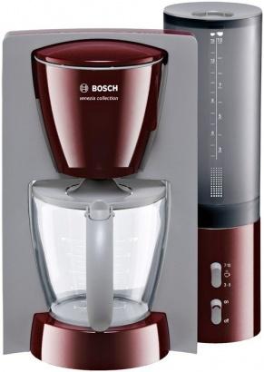 Bosch TKA 6028
