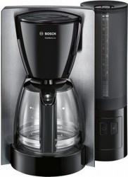 Bosch TKA 6A643