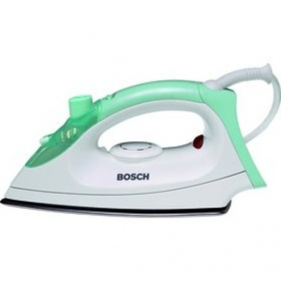 Bosch TLB 4003
