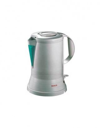 Bosch TWK 1102 N