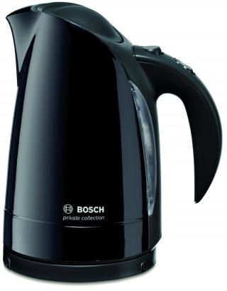 Bosch TWK 6003V