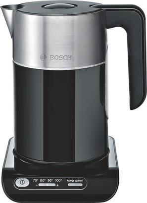 Bosch TWK 8613