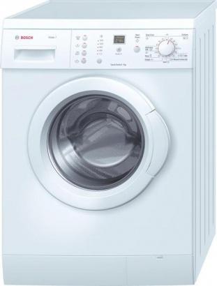 Bosch WAE 20362BY