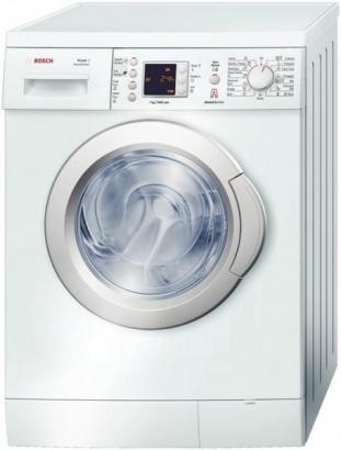 Bosch WAE 20467ME