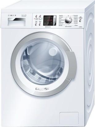 Bosch WAQ 28492