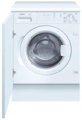 Bosch WIS 24140 EU