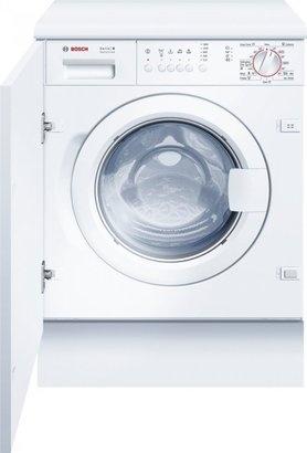 Bosch WIS 28141 EU