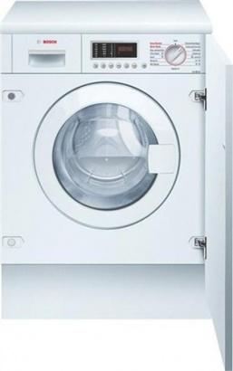Bosch WKD 28540 EU