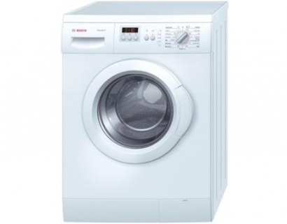 Bosch WLF 20262 BY
