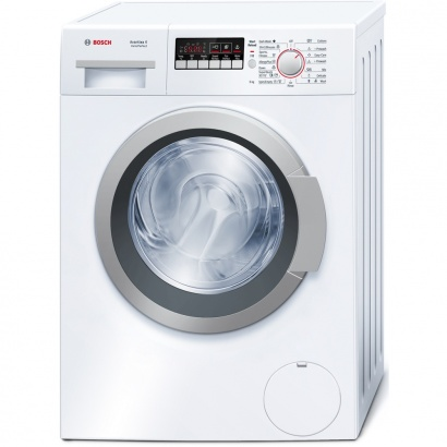 Bosch WLO 20260BY