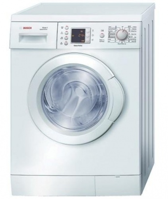 Bosch WLX 20462BY