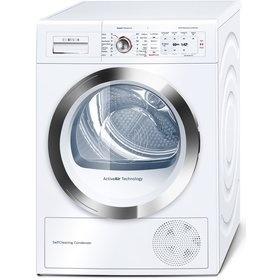 Bosch WTY 88780EU