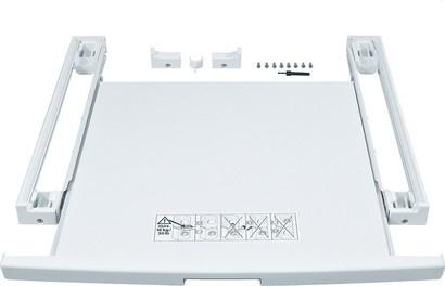 Bosch WTZ 11400
