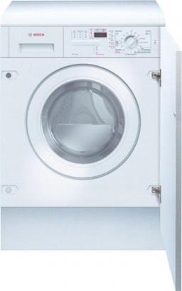 Bosch WVTI 2842