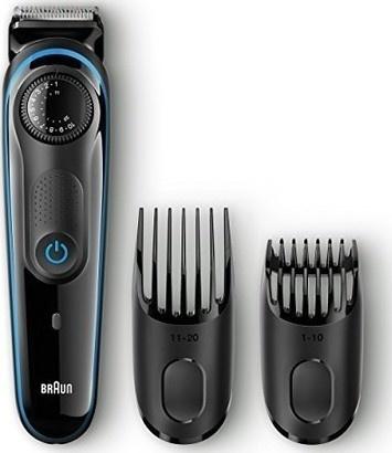 Braun BT 3040
