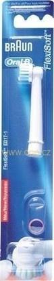 Braun EB 17-1 AMEE