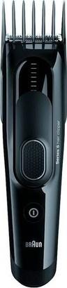 Braun HC 5050