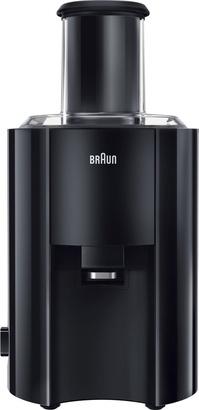 Braun J 300 Multiquick 3