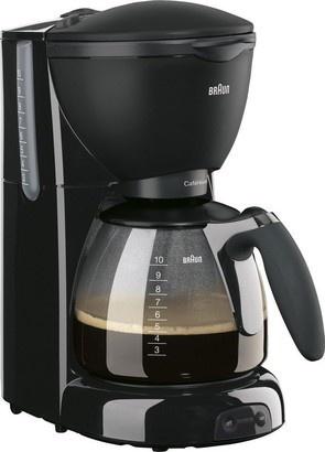 Braun KF 560/1