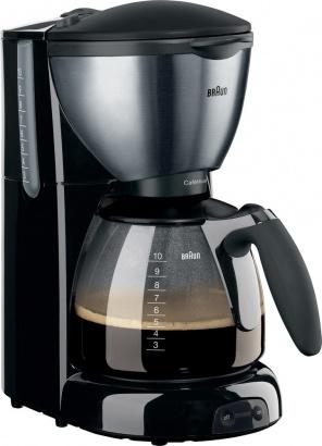 Braun KF 570