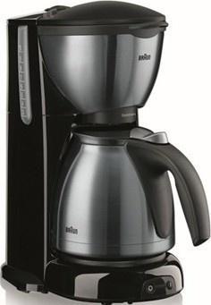 Braun KF 610/1