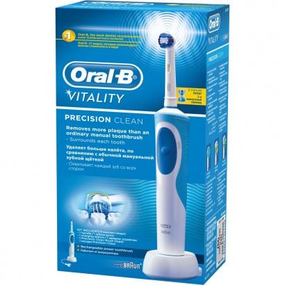 Braun ORAL B D 12.513 Vitality ProExpert