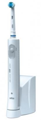 Braun Oral-B Professional Care 5000 (D15.511)
