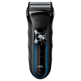 Braun Series 3-330 NEW