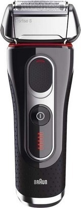 Braun Series 5-5090CC FlexMotionTec