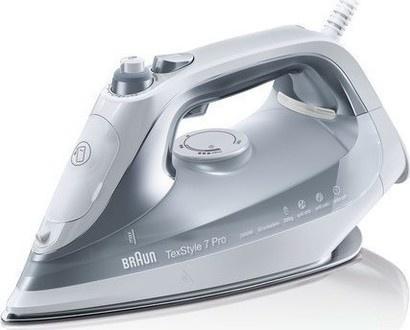 Braun SI 7088 GY