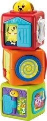 Buddy Toys BBT 3010