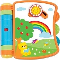 Buddy Toys BBT 3020