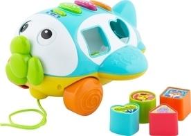 Buddy Toys BBT 3510