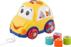 Buddy Toys BBT 3520