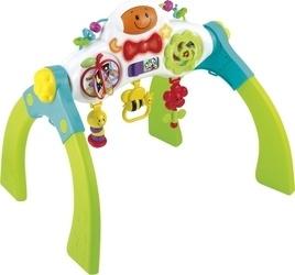 Buddy Toys BBT 6010
