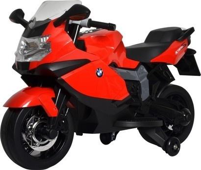 Buddy Toys BEC 6011 BMW K1300